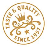 taste_quality_2